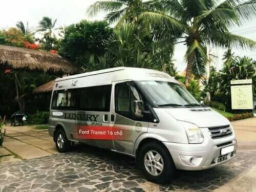 Cho thuê xe du lịch sài gòn | Cho thuê xe tháng giá rẻ Huỳnh Gia