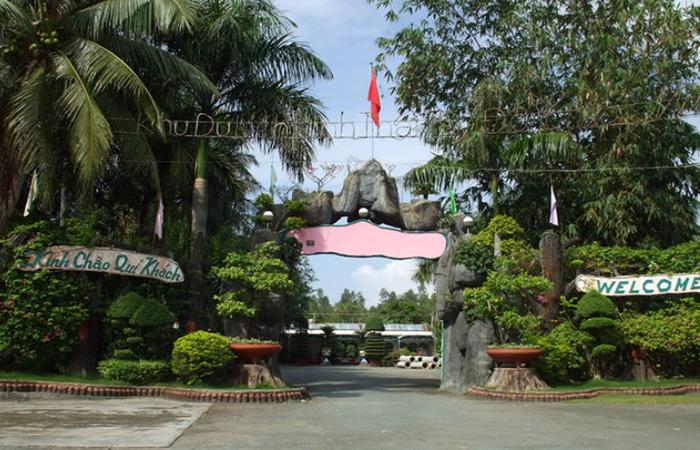 Thue Xe 16 Cho Di Hau Giang 2