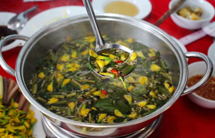 Thue Xe 16 Cho Di Hau Giang 3