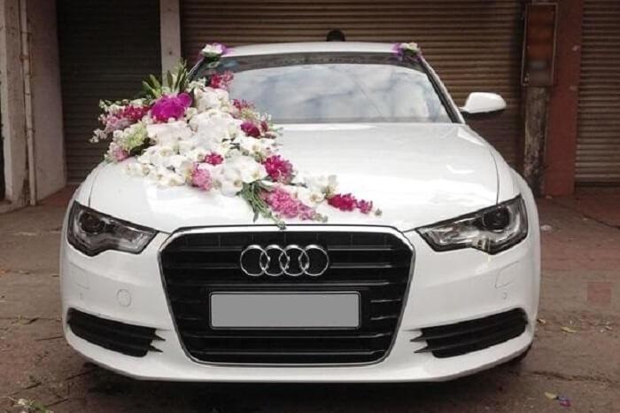 cho thue xe hoa