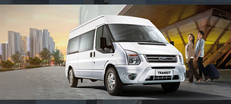 https://thuexehuynhgia.com/wp-content/uploads/2018/11/ford-transit.jpg