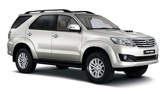 https://thuexehuynhgia.com/wp-content/uploads/2018/12/cho-thue-xe-fortuner-7-cho-thang.jpg