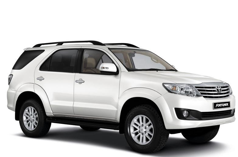 https://thuexehuynhgia.com/wp-content/uploads/2018/12/fortuner1.jpg