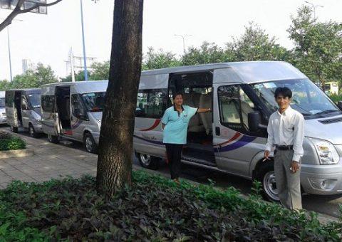 https://thuexehuynhgia.com/wp-content/uploads/2018/12/thue-xe-16-cho-di-binh-chau.jpg
