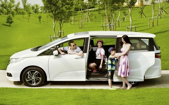Thuê xe 4-7-16-29-45 chỗ đi Long Khánh | Thuê xe du lịch Huỳnh Gia