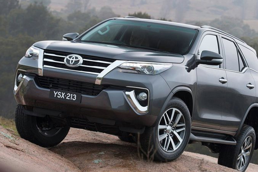 https://thuexehuynhgia.com/wp-content/uploads/2018/12/thue-xe-fortuner.jpg