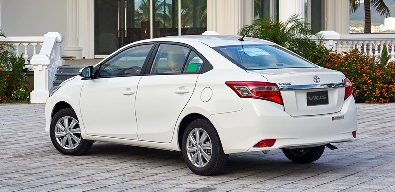 https://thuexehuynhgia.com/wp-content/uploads/2018/12/toyota-vios-1.jpg