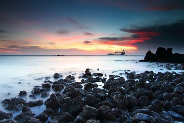 Gợi ý những địa điểm du lịch đẹp tại Vũng Tàu