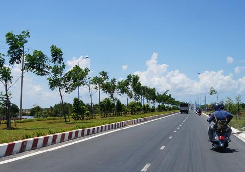 Kinh nghiệm lựa chọn phương tiện đi lại từ TP.HCM đến Nha Trang
