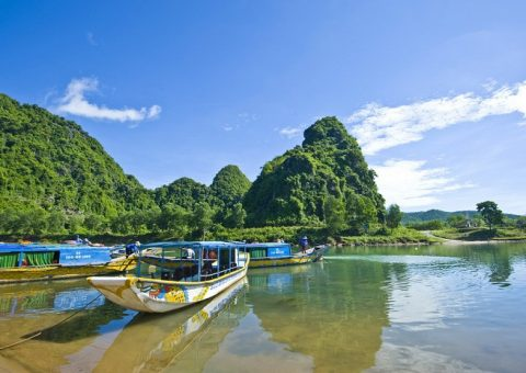 Cong Ty Cho Thue Xe 16 Cho Ngoi Di Du Lich 3 1