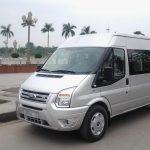 Thue Xe Ford Transit 16 Cho Hcm 1 1