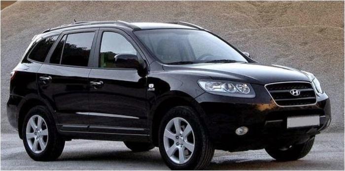 Huỳnh Gia- Tự hào báo giá thuê xe 7 chỗ dài hạn hiện nay chuyên nghiệp nhất