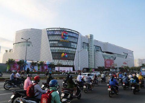 Cho Thue Xe 16 Cho Tu Lai Quan Thu Duc 2