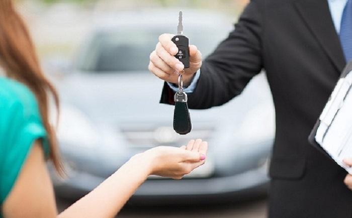 Tìm hiểu kỹ bảo hiểm xe 7 chỗ thuê
