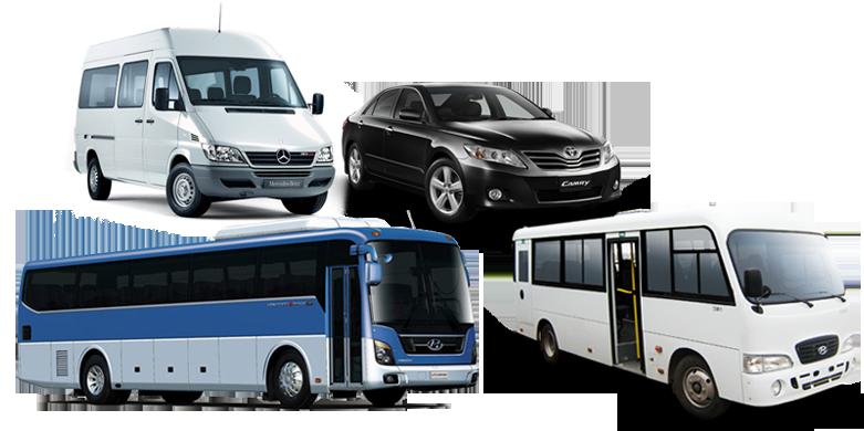 Huỳnh Gia giải đáp nên mua xe ô tô hay thuê xe du lịch