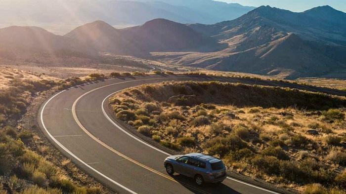 Huỳnh Gia-Sự lựa chọn giải quyết tìm kiếm thuê xe 4 chỗ có tài xế tại tp.HCM ở đâu giá tốt