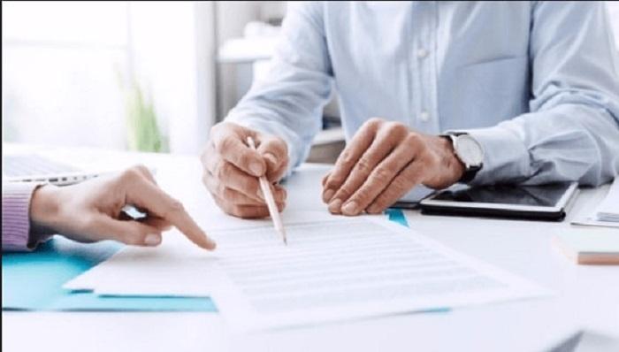 Hiểu về hợp đồng thuê xe