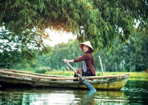 Dich Vu Thue Xe 7 Cho Tu Lai 1