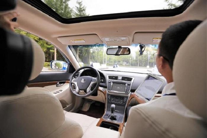 Huỳnh Gia-Cung cấp dịch vụ thuê xe 7 chỗ tự lái về Miền Tây giá tốt