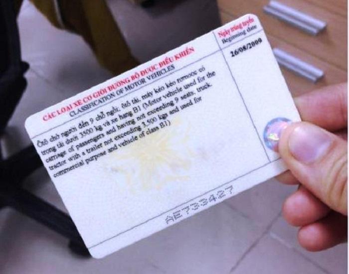 Điều kiện để thuê xe 7 chỗ TPHCM về quê ăn tết như xe nhà