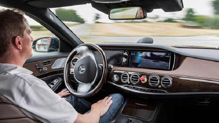 Thuê xe tự lái-Nhu cầu cao ở đầu năm 2020