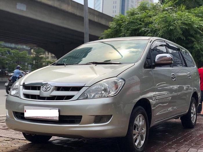 Huỳnh Gia-Thương hiệu cho thuê xe uy tín tại Tp.HCM