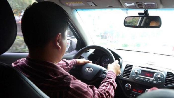 Huỳnh Gia-Cho thuê xe 7 chỗ uy tín đi về Miền Tây du ngoạn giá tốt