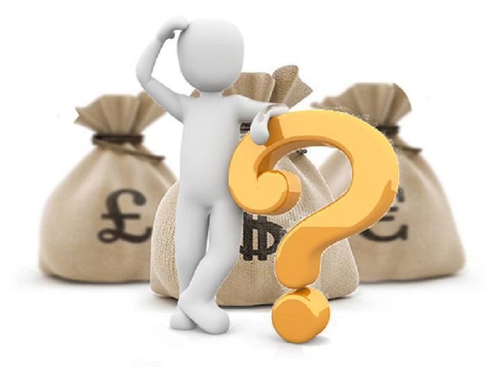 Giải đáp giá thuê xe 7 chỗ bao nhiêu là hợp lý?
