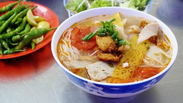 Kinh Nghiem Du Lich Da Nang Tu Tuc Cho Gia Dinh Hoan Hao Mien Che 3
