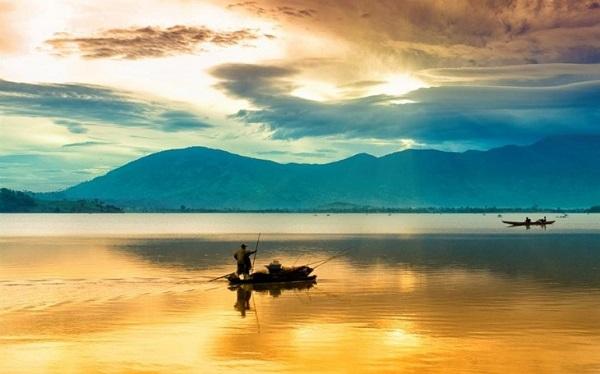 Du lịch Tây Nguyên nên đi đâu đẹp?