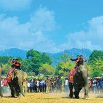 Du lịch Tây Nguyên tháng mấy đẹp? Kinh nghiệm từ A-Z