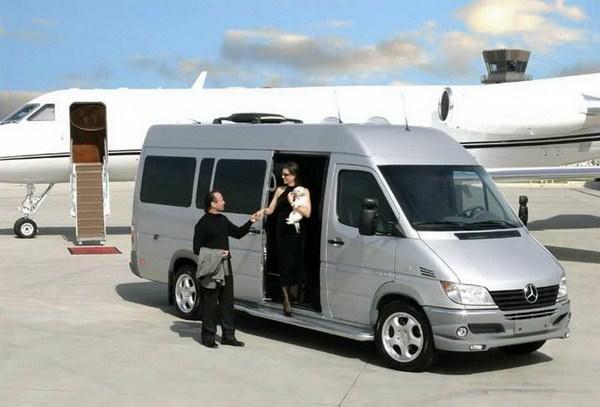 Thuê xe 16 chỗ đi Đồng Tháp tiện lợi và tiết kiệm