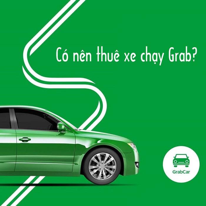 Thue Xe Thang Chay Grab 1