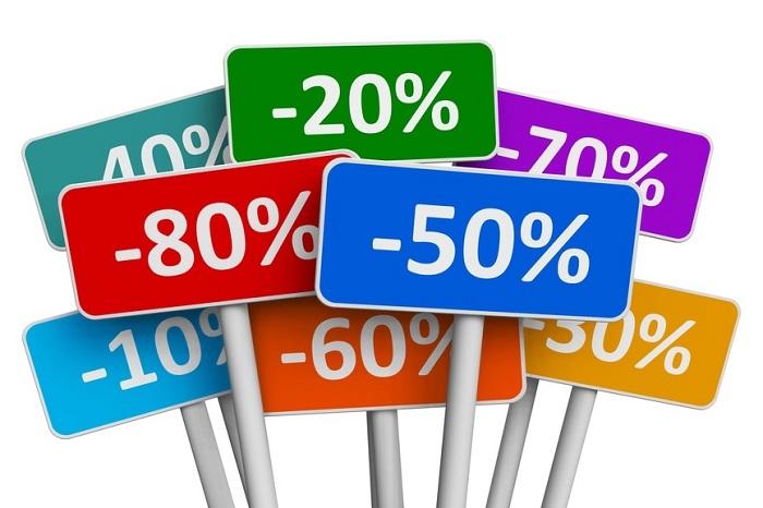 Tìm hiểu các báo giá rẻ trên mạng kỹ lưỡng