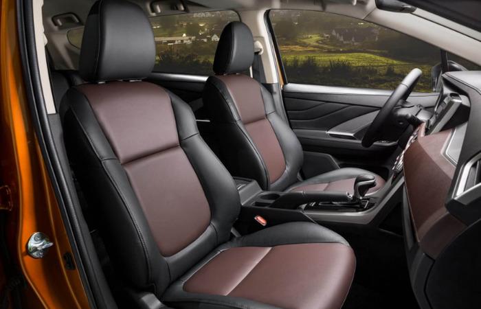 Thue Xe Mitsubishi Xpander 3