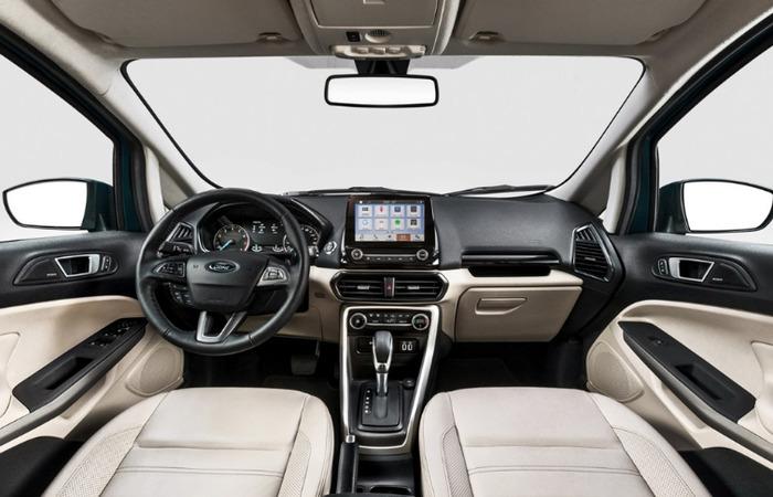 Thue Xe Toyota Rush 1