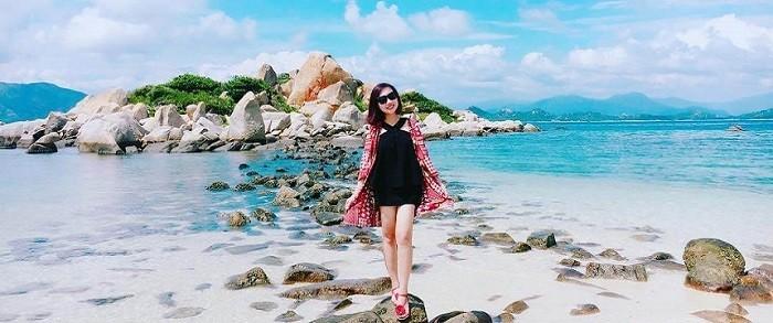 Cẩm nang kinh nghiệm du lịch Nha Trang