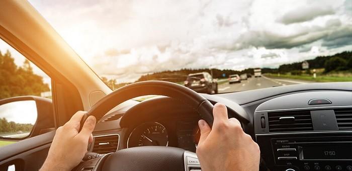 Thuê xe 7 chỗ tự lái Thủ Đức với mức giá hấp dẫn