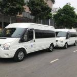 Thue Xe Ford Transit 16 Cho Hcm 2