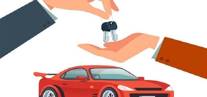 Tiết kiệm chi phí đáng kể khi thuê xe đi tỉnh 2 chiều