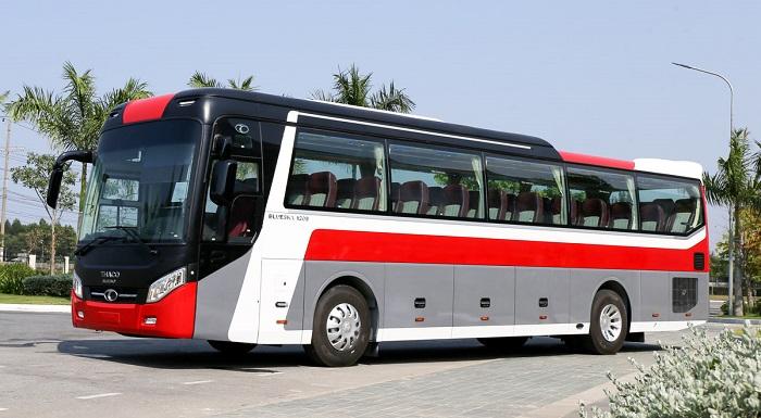 Gia Thue Xe 45 Cho Tai Tphcm 3