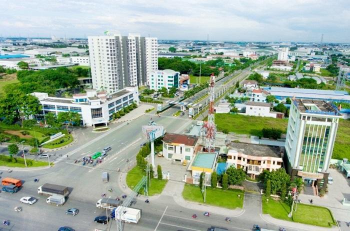 Thue Xe 7 Cho Binh Duong 3