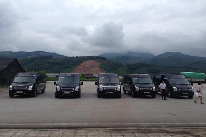 Giai Phap Cho Nganh Thue Xe 2021 1